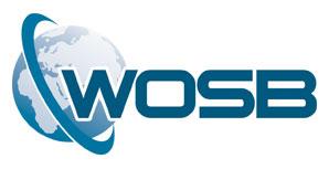 wosb-logo5